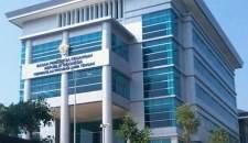 BPK Perwakilan Provinsi Jawa Tengah