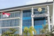 BPK Perwakilan Provinsi Jawa Timur