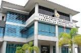 BPK Perwakilan Provinsi Riau