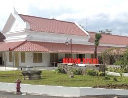 Museum BPK