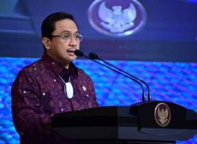 BPK Berkomitmen Implementasikan Rencana Strategis 2020 – 2024
