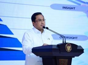 Strategic Foresight BPK: Membangun Kembali Indonesia dari COVID-19
