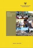 Hasil Pemeriksaan Semester II Tahun 2009