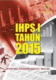 Hasil Pemeriksaan Semester I Tahun 2015