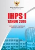 IHPS I Tahun 2019