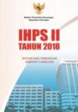 IHPS II Tahun 2018