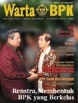 Edisi 02 – Vol.I Februari 2011