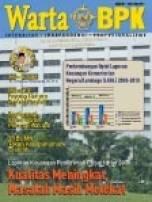 Edisi 05 – Vol.I Mei 2011