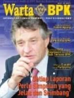 Edisi 07 – Vol.I Juli 2011