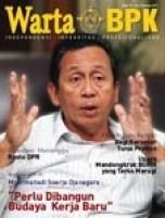Edisi 10 – Vol.I Oktober 2011