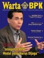 Edisi 08 – Vol.I Agustus 2011