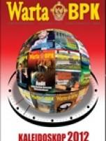 Edisi 12 – Vol.II Desember 2012