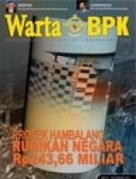 Edisi 10 – Vol.II Oktober 2012