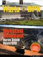 Edisi 07 – Vol.II Juli 2012