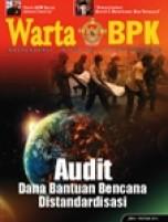 Edisi 06 – Vol.II Juni 2012