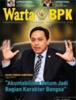 Edisi 05 – Vol.II Mei 2012