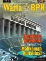 Edisi 03 – Vol.II Maret 2012