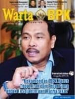 Edisi 02 – Vol.II Februari 2012