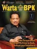 Edisi 01 – Vol.II Januari 2012