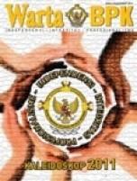 Edisi 12 – Vol.I Desember 2011