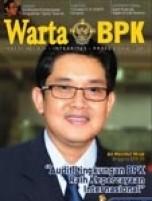 Edisi 11 – Vol.I November 2011