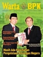 Edisi 04 – Vol.I April 2011