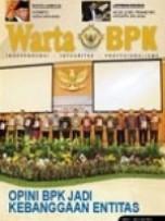 Edisi 07 - Vol.III Juli 2013