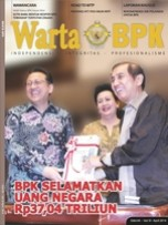 Edisi 4 – Vol.IV April 2014
