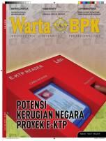 Edisi 05 - Vol. IV Mei 2014