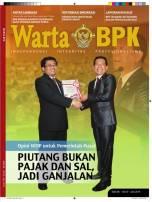 Edisi 06 - Vol. IV Juni 2014