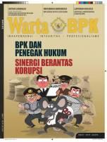 Edisi 07 - Vol. IV Juli 2014