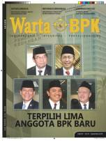 Edisi 09 - Vol. IV September 2014