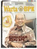 Edisi 10 - Vol. IV Oktober 2014