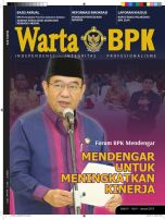 Edisi 01 - Vol. V Januari 2015