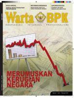 Edisi 02 - Vol. V Februari 2015