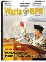 Edisi 03 - Vol. V Maret 2015