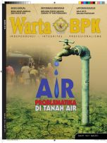 Edisi 04 - Vol. V April 2015