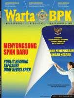 Edisi 11 - Vol. VI November 2016