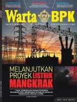 Edisi 03 - Vol. VII Maret 2017
