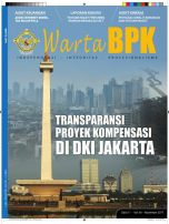 Edisi 11 - Vol. VII November 2017