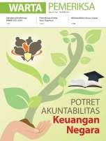 Edisi 10 - Vol. I Oktober 2018