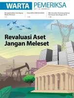 Edisi 11 - Vol. I November 2018