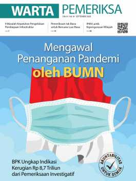 Edisi 09 - Vol. III September 2020