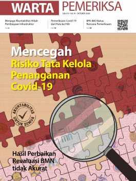 Edisi 10 - Vol. III Oktober 2020