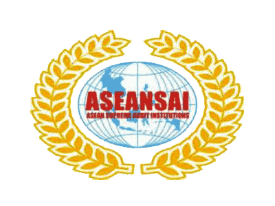 ASEANSAI