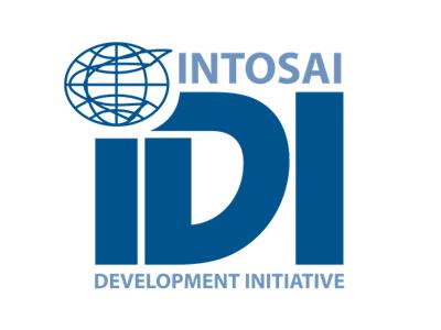 INTOSAI-IDI