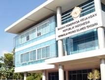 BPK Perwakilan Provinsi Sulawesi Tenggara