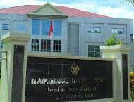 BPK Perwakilan Provinsi Sulawesi Utara