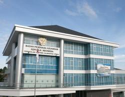 BPK Perwakilan Provinsi Kalimantan Utara