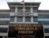 BPK Perwakilan Provinsi Sulawesi Selatan